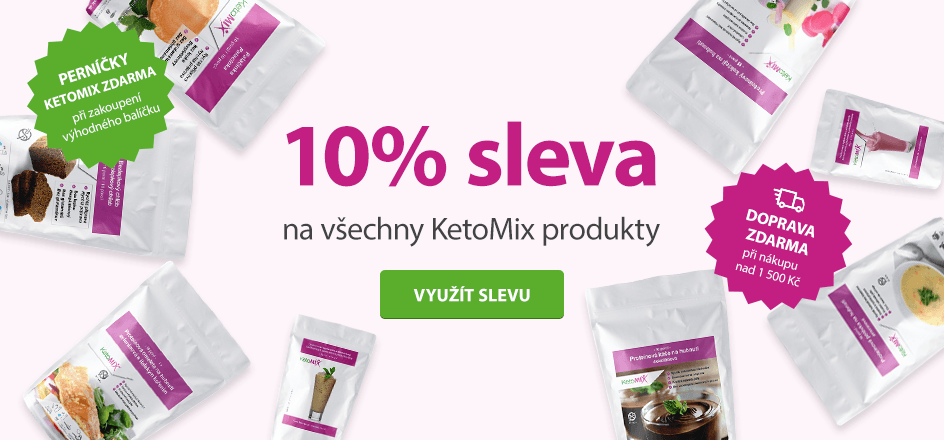 Sleva 10 %