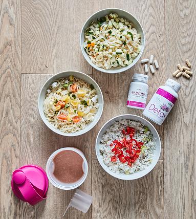 protein diéta mintaétrend hogyan fogyjunk le