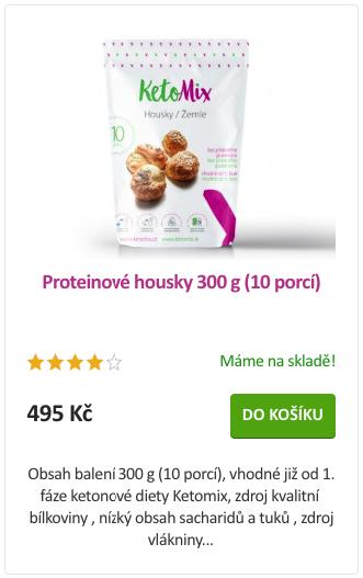 housky