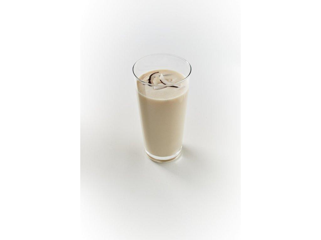 Příchuť ke koktejlu - kokos 3b229d7d41