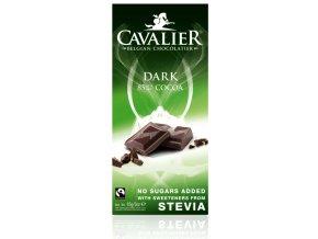 darkcocoa