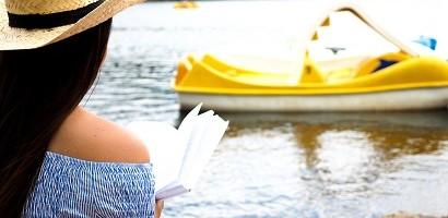 5 trükk, hogyan élvezzük a nyaralást súlygyarapodás nélkül