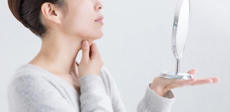 Az arc karcsúsítása: 8 egyszerű tipp, amivel vékonyabbá varázsolhatja arcát