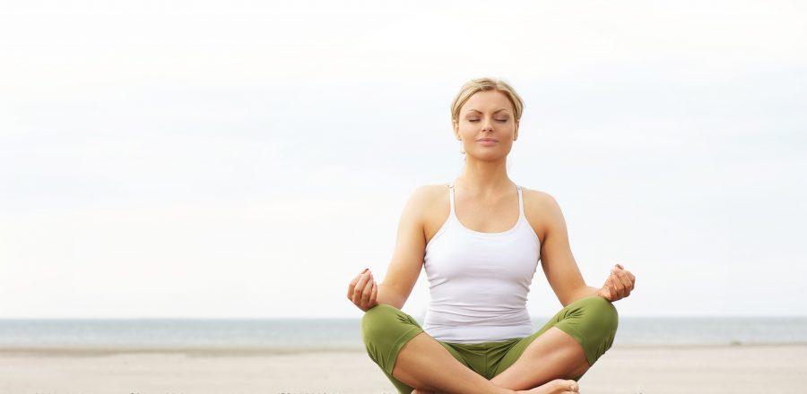 A keto diéta és a mozgás