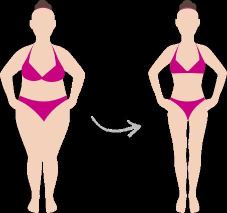 Fogyás 20 nap. 4,5 kg mínusz: három nap alatt brutális eredményt hoz a military diéta