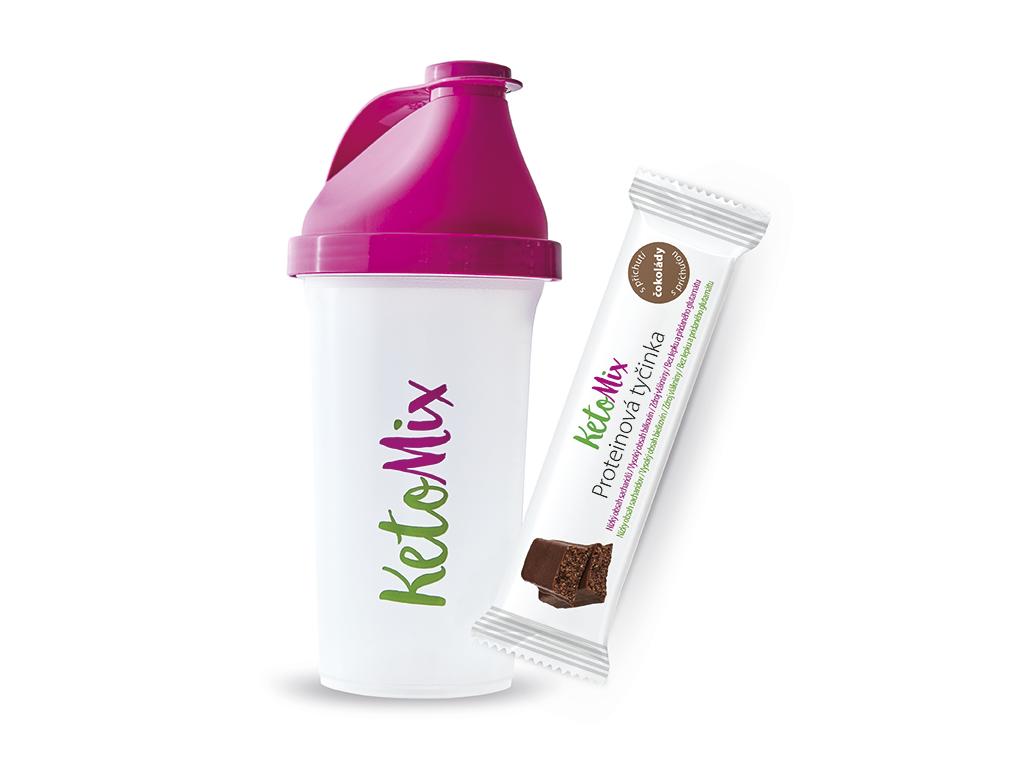 ketomix 4 hetes diéta árukereső