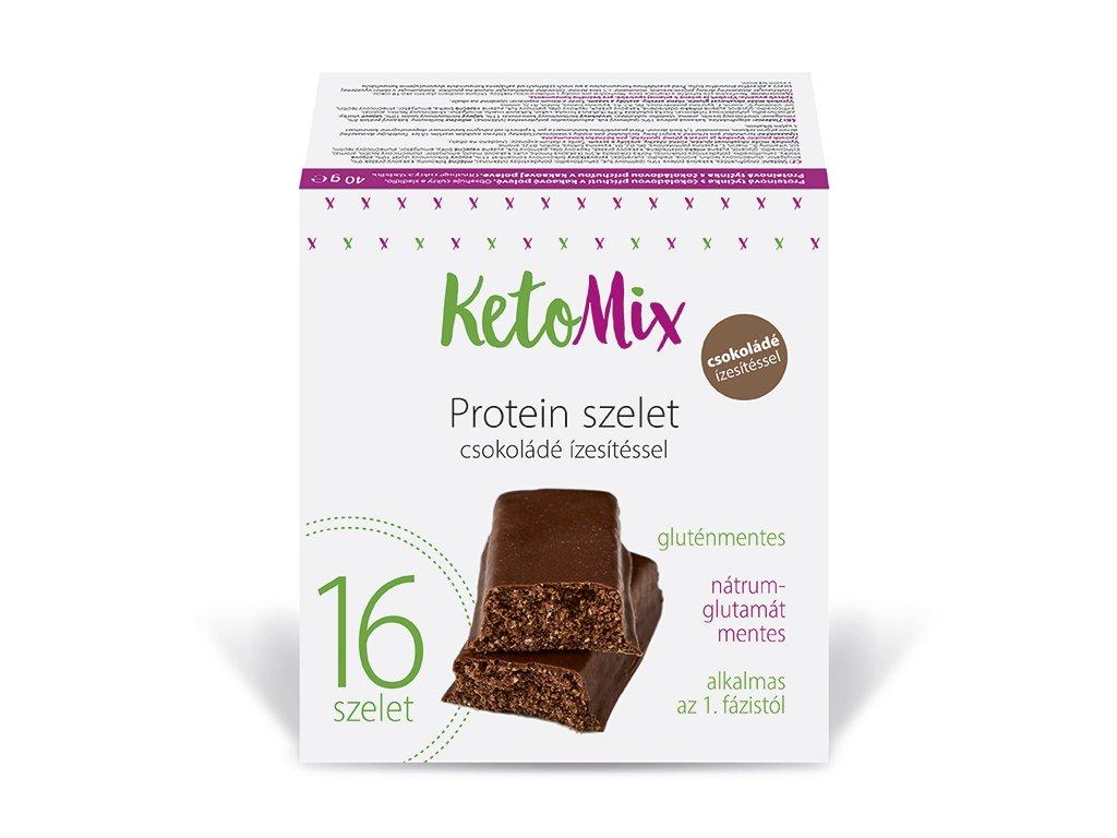 Proteinszelet: tökéletes edzőtárs vagy felesleges kalóriabomba?