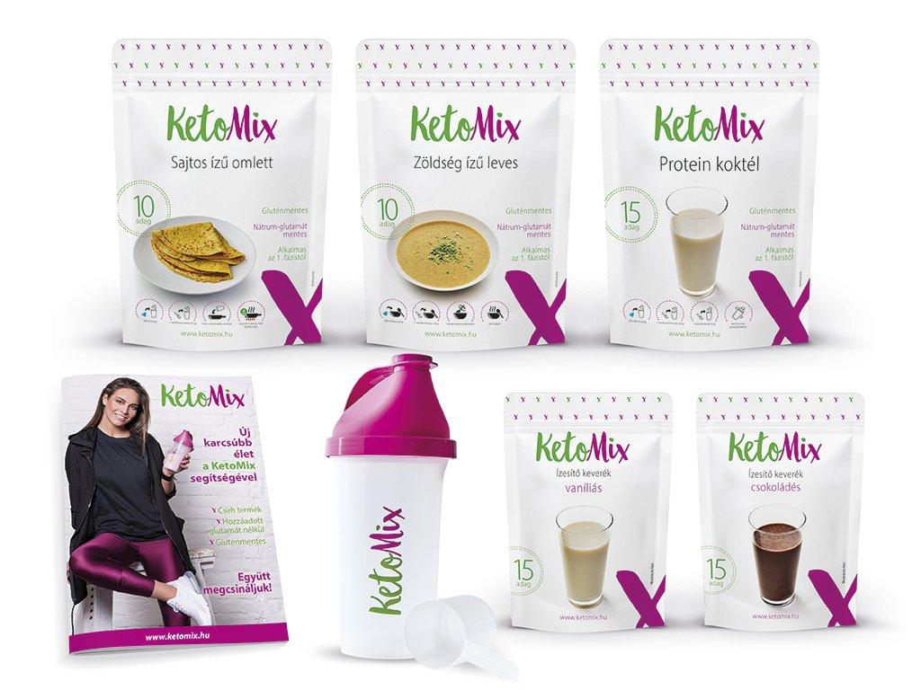 l karnitin kapszula olcsó diéta étrend nőknek