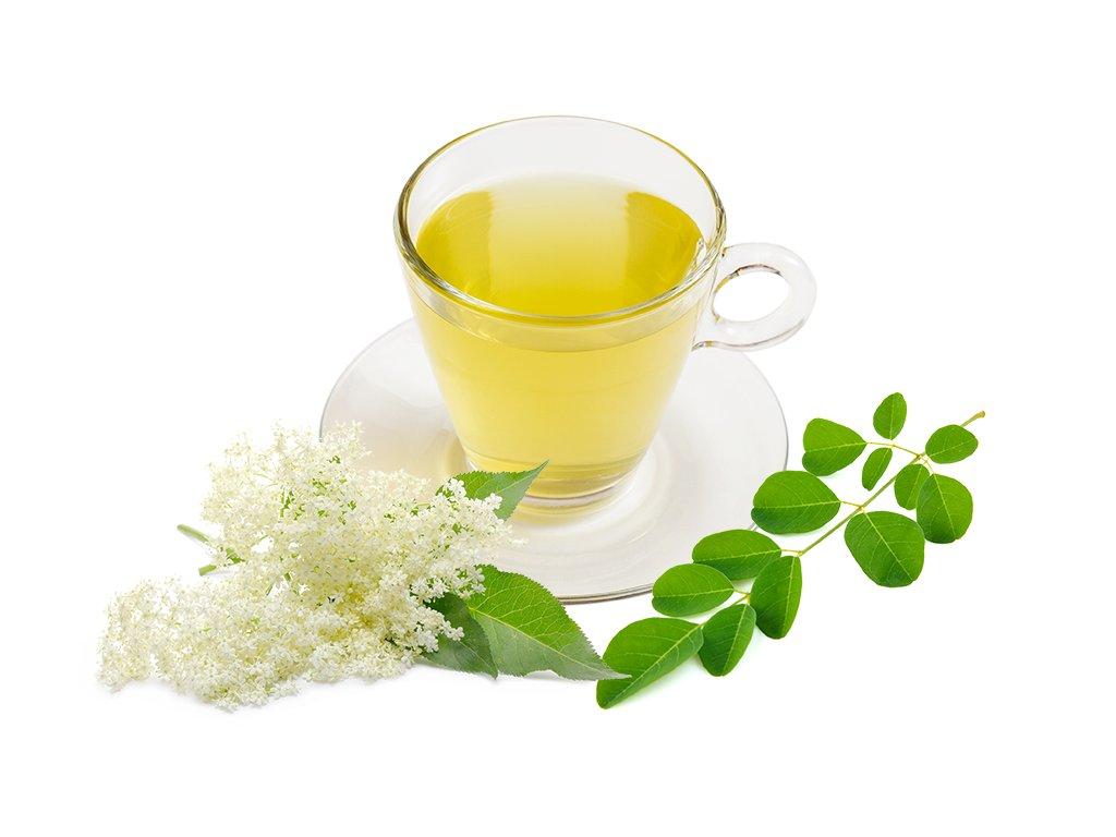 fogyást segítő gyógynövények