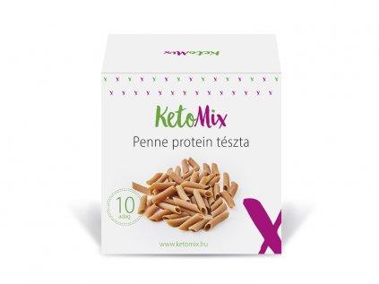 Penne protein tészta (10 adag)
