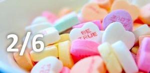 Výživový seriál (2/6): Cukor nemusí byť sladký