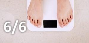 Výživový seriál (6/6): Prečo toľko priberáme práve kvôli cukru?