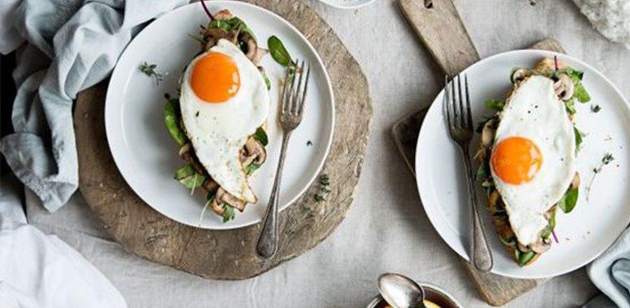 Ako ďalej po KetoMix diéte? Jedzte s rozumom!