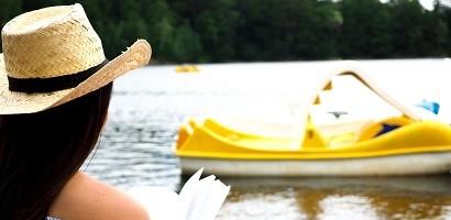 5 trikov, ako na dovolenke nepribrať a užiť si ju naplno