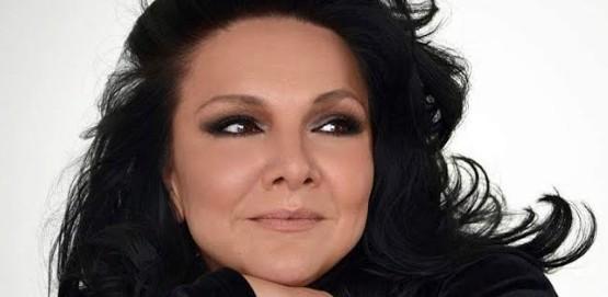 Speváčka Šárka Rezková Brabcová: KetoMix je pre mňa jednička