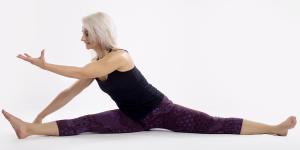 Ponaťahuj svoje telo s KetoMixom – 3. lekcia