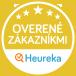 heureka.sk