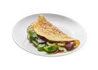 omeleta2