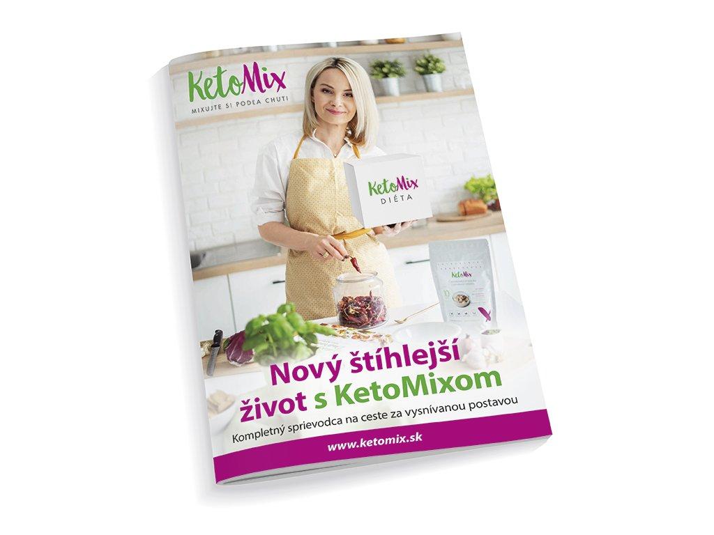 slovensky manuál