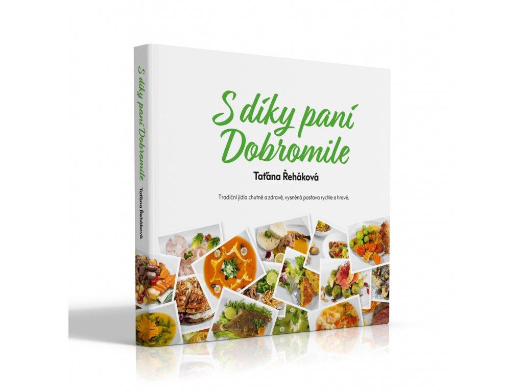 446 kuchárska kniha 1