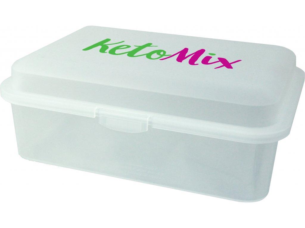 7417 Box velký natur KetoMix (1)