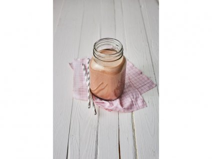 Ketónová diéta na 4 týždne (140 porcií + 10 zadarmo) (Druhá príchuť koktailu vanilka, Prvá príchuť koktailu vanilka, Tretia príchuť koktailu vanilka)