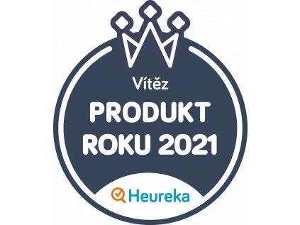 Proteínový kokteil KetoMix 1200 g