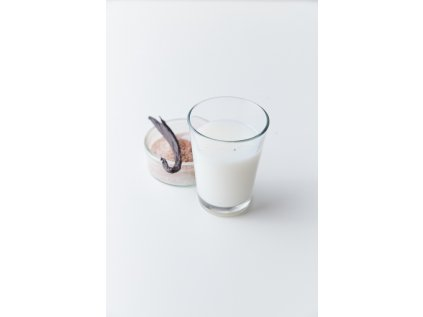 mockup prichut vanilka
