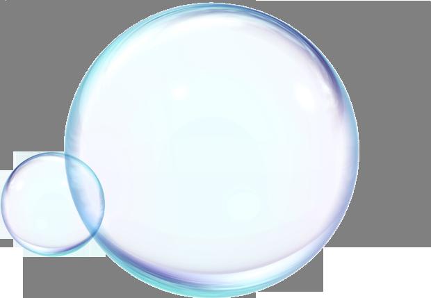 Vonné vosky s osvěžující vůní čistoty - Fresh Spirit