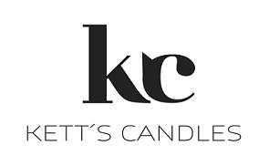 KETT'S CANDLES