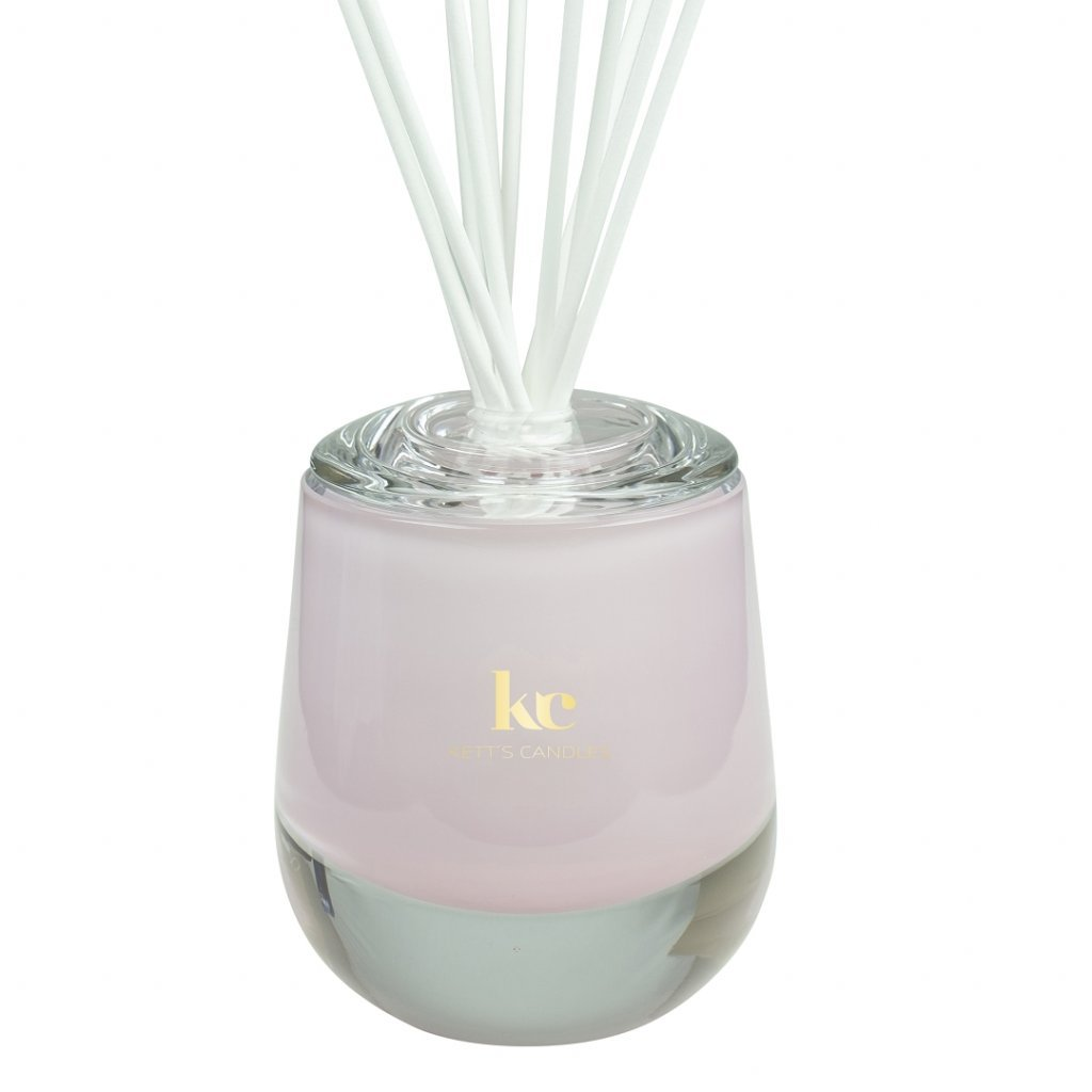1504 7 kett s candles vonny difuzer velky ruzovy lesk2