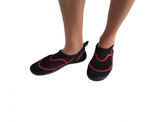 boty do vody Prolimit Beach Shoe