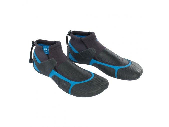Neoprenové boty ION Plasma 2,5 mm