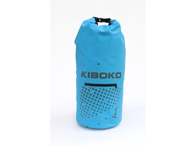 nepromokavy batoh 30 litru 01