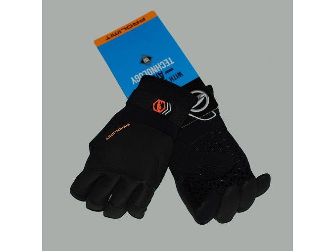 neoprenove rukavice 1
