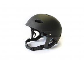 Vodácká helma