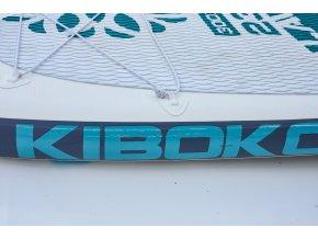Paddleboard Kiboko Malawi 230 DL windSUP