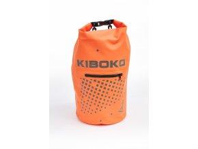nepromokavy batoh 20 litru 01