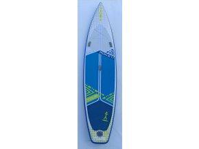 Paddleboard Kiboko Roketi Tour