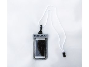 19 78 Nepromokavé pouzdro na telefon