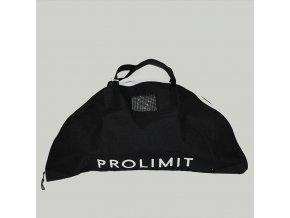 wetsuit bag 1