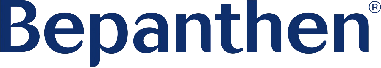 Bepanthen-Logo_2
