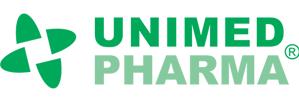 Unimed-Pharma2_1