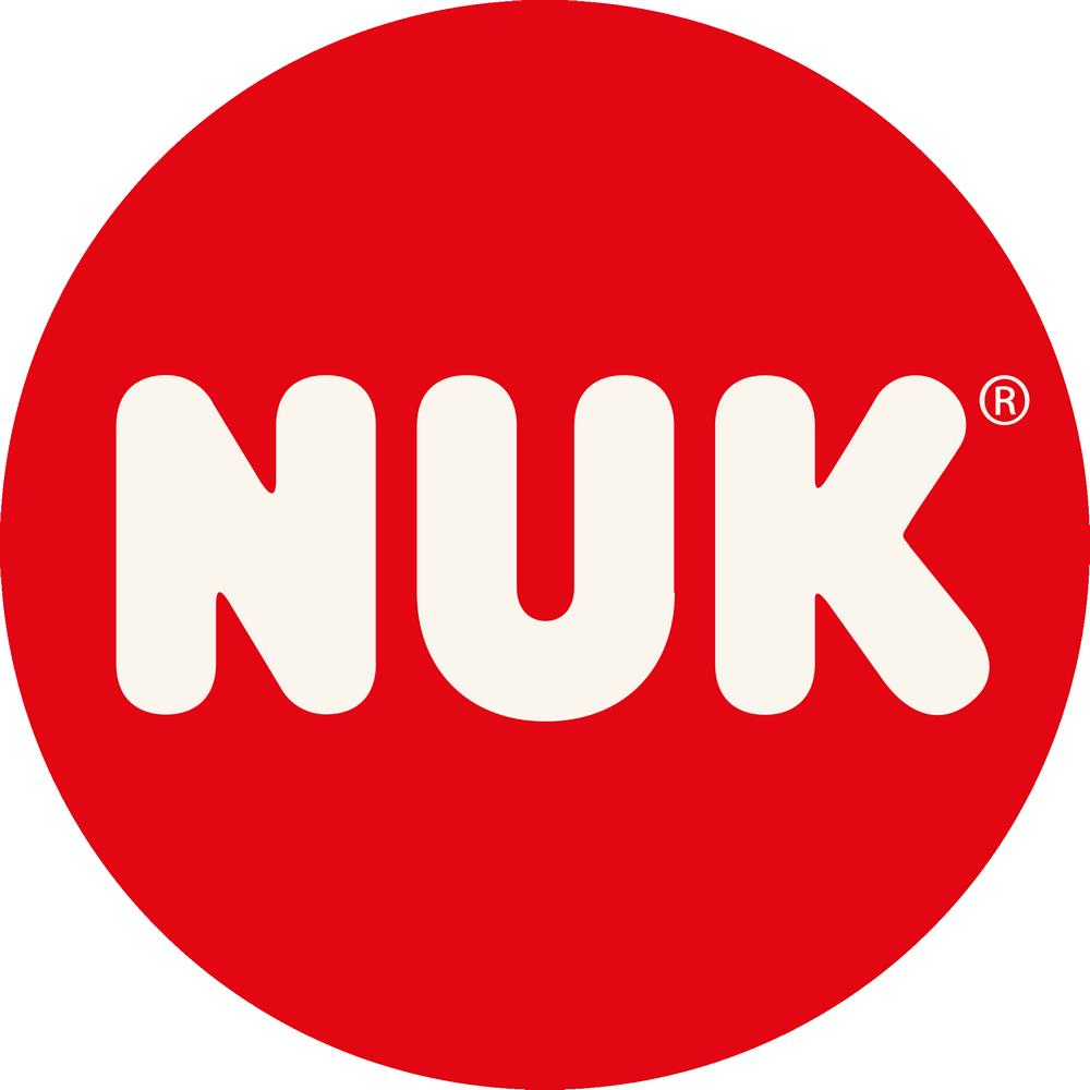 nuklogo