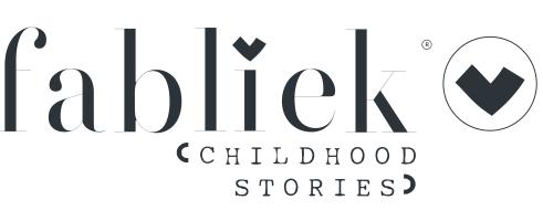 1_Logo-Fabliek1-m
