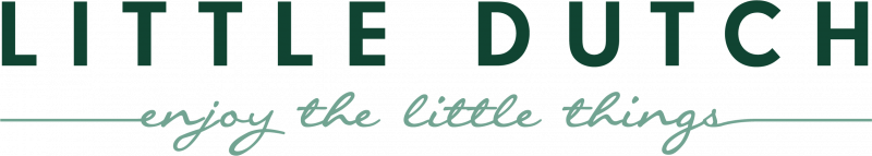 Logo-Little-Dutch-RGB-2018