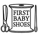 first-baby-shoes-logo-bobbin