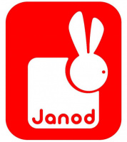 janod-large-main-2A9_small