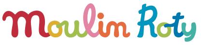 moulin-roty_Logo_450x