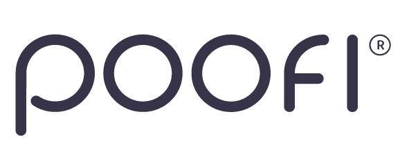 yarnamicom-logo-1608672306.jpg